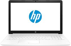 HP 15-db0225ur (4MR74EA)