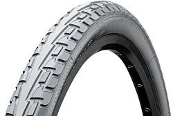 """Continental Ride Tour 47-622 28""""-1.75"""" 0101185"""