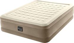 Intex 64428 Ultra Plush Bed