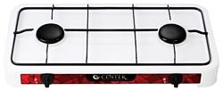 CENTEK CT-1521