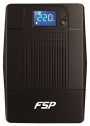 FSP Group DP V 850
