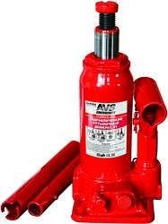 AVS HJ-B2000 2т. (A78413S)