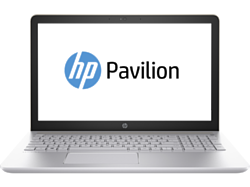 HP Pavilion 15-cc005ur (1ZA89EA)