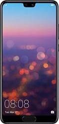 Huawei P20 4/128Gb (EML-L29)