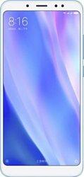 Xiaomi Redmi Note 5 3/32Gb (международная версия)
