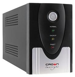 CROWN MICRO CMU-SP500IEC USB