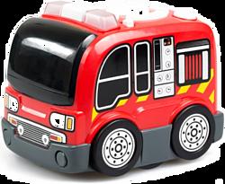 Tooko Пожарная машина 81470