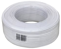 Patch cord 6 кат. 100 м