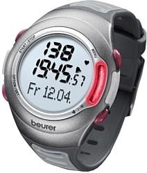 Beurer PM70