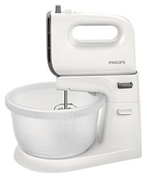 Philips HR3745/00 Viva Collection