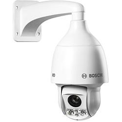 Bosch NEZ-5230-IRCW4
