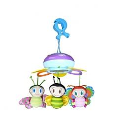 Biba Toys BM353 Веселые букашки