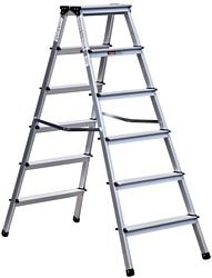 Cagsan Olympos 2x6 ступеней