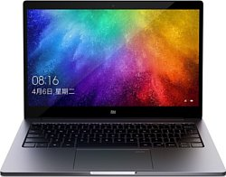 Xiaomi Mi Notebook Air 13.3 (JYU4051CN)