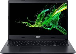 Acer Aspire 3 A315-42G-R7EH (NX.HF8ER.026)