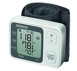 Omron RS-3