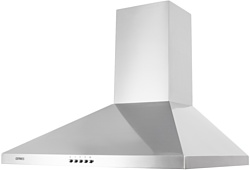 GERMES piramida 60inox