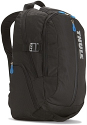 Thule Crossover 25L