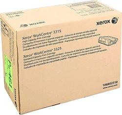 Аналог Xerox 106R02310
