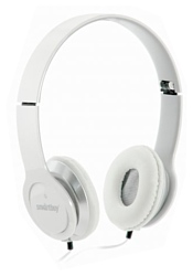 SmartBuy One SBE-9410