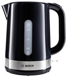 Bosch TWK 7403