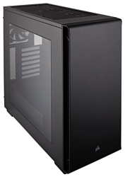 Corsair Carbide Series 270R Window Black