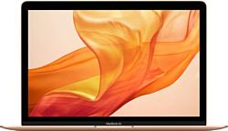 """Apple MacBook Air 13"""" 2018 MREE2"""