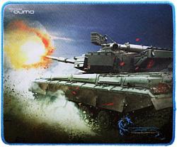 QUMO Dragon War Tank