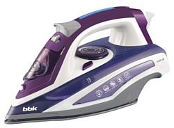 BBK ISE-2404