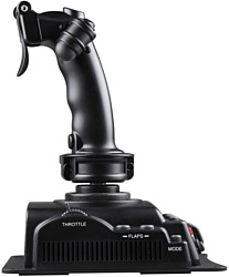 FLASHFIRE Cobra V6 Joystick JS-3601V