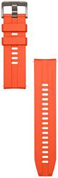 Huawei Watch GT FTN-B19 (оранжевый)