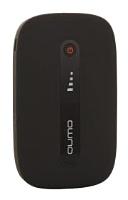 Qumo PowerAid 13000