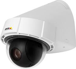 Axis P5415-E