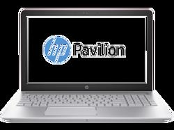 HP Pavilion 15-cc525ur (2CT24EA)