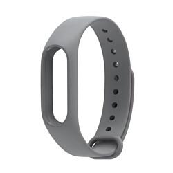 Xiaomi для Mi Band 2 (серый)