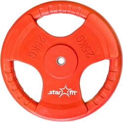 Starfit BB-201 25 кг