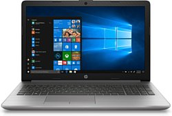 HP 250 G7 (6BP37EA)