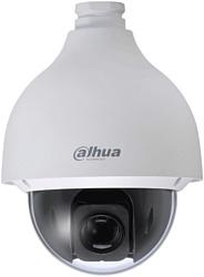 Dahua DH-SD50432XA-HNR