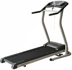 American Fitness TR-HL1366