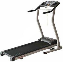 American Fitness TR-HL1366