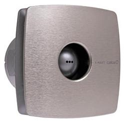 CATA X-MART 10 Inox H 15 Вт