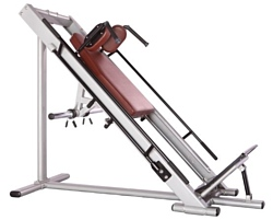 Bronze Gym H-022A