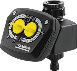 Karcher Таймер подачи воды WT 4 (2.645-174.0)