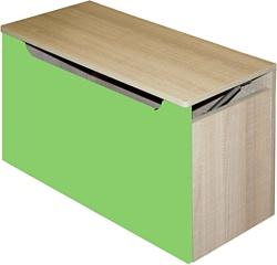 Hoff Жили-Были (зеленый) (80105336)