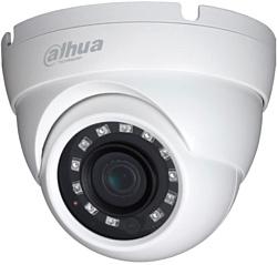Dahua DH-IPC-HDW4231MP-0360B-S2
