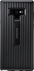 Samsung Protective Standing Cover для Samsung Galaxy Note 9 (черный)