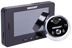 Rexant 45-0249