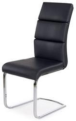 Halmar K230 (черный)