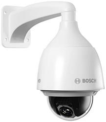 Bosch NEZ-5230-EPCW4
