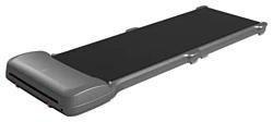 Xiaomi WalkingPad C1 Black